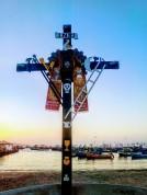 Porto de Paracas