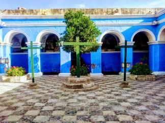Convento de Santa Catarina
