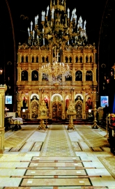 Catedral ortodoxa da Assunção